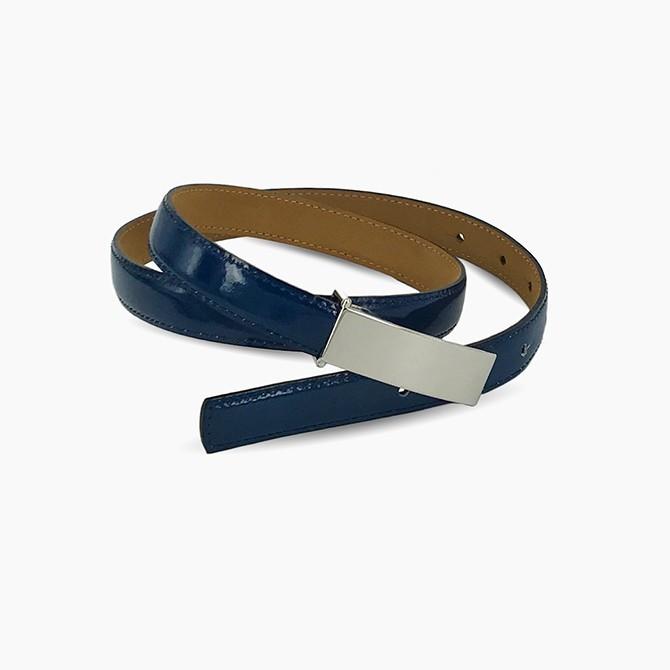 Cobalt Belt