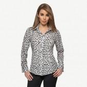 Spot Shirt