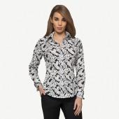 Basil Shirt