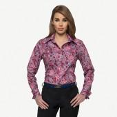 Rosey Shirt