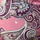 Lavender Royal Shirt