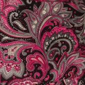 Pink Lady Shirt