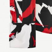 Blaze Shirt