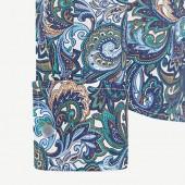 Deep Sea Shirt