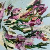 Bloomin Joy
