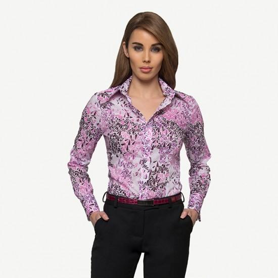 Pink Diamond Shirt
